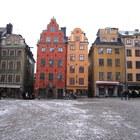 Stortorget photo (0)
