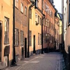 Gamla stan photo (0)